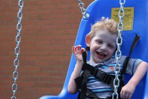 McNinch New Playground Pic 1
