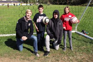 SchoolNews-MMS | McNinch Primary School