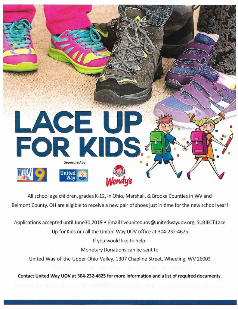http://mcninch.mars.k12.wv.us/wp-content/uploads/sites/22/2019/05/2019-Lace-Up-For-Kids-Flyer-Pic.jpg