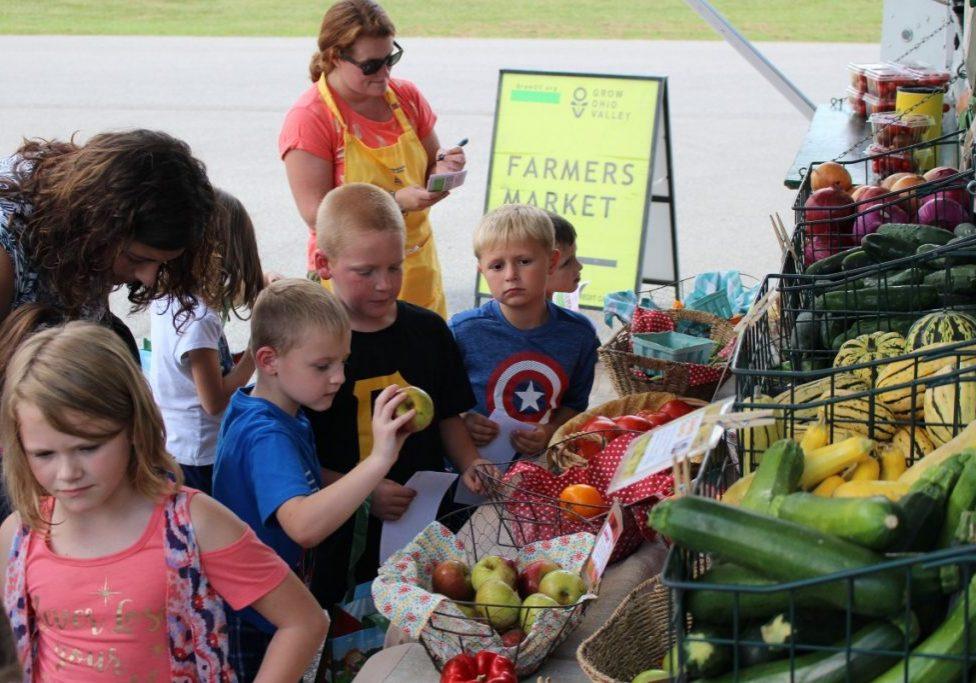 Farmers Market Web Pic